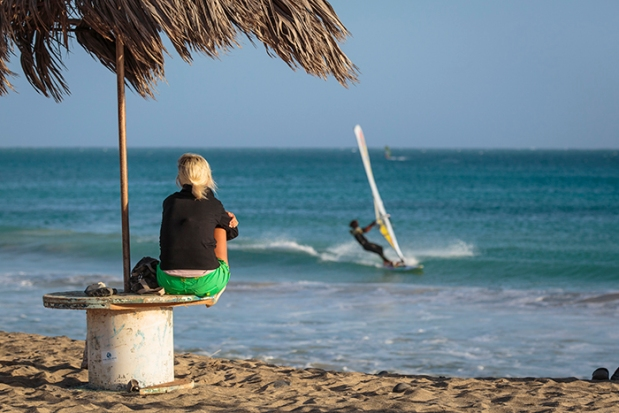 sal-cape-verde-beach