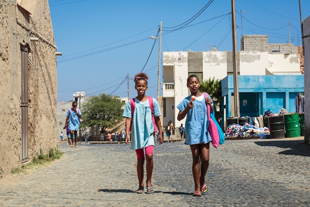 sal-cape-verde-children