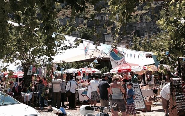 taste-of-fethiye-market-may-2014