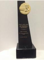 award_001