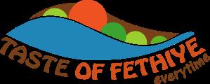 taste of Fethiye logo300
