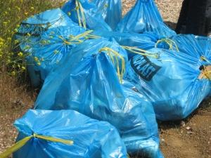 Cyprus Waste