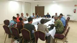 turtle-stakeholder-meeting